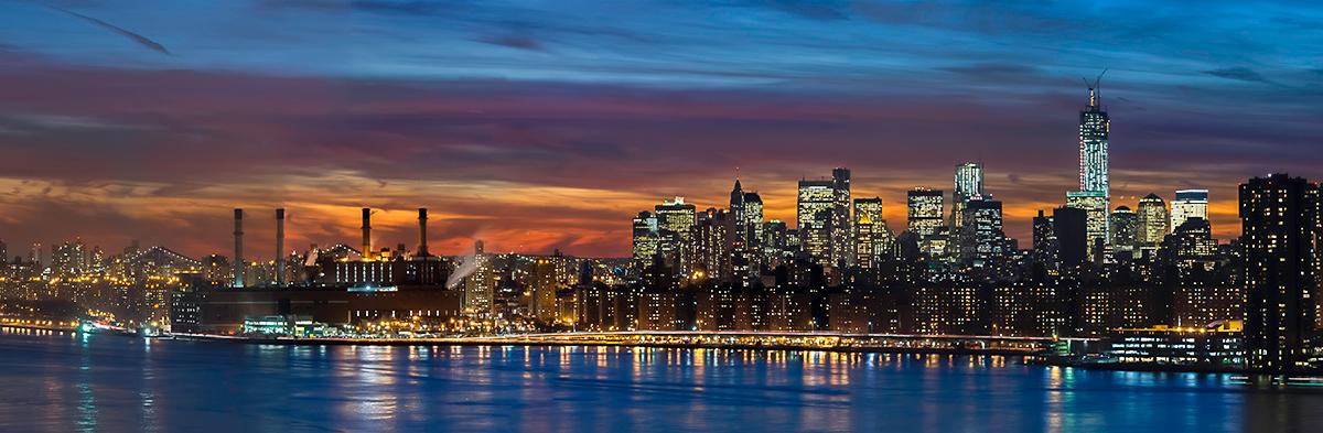 Manhattan-Skyline-Dec-6-2012-1200px