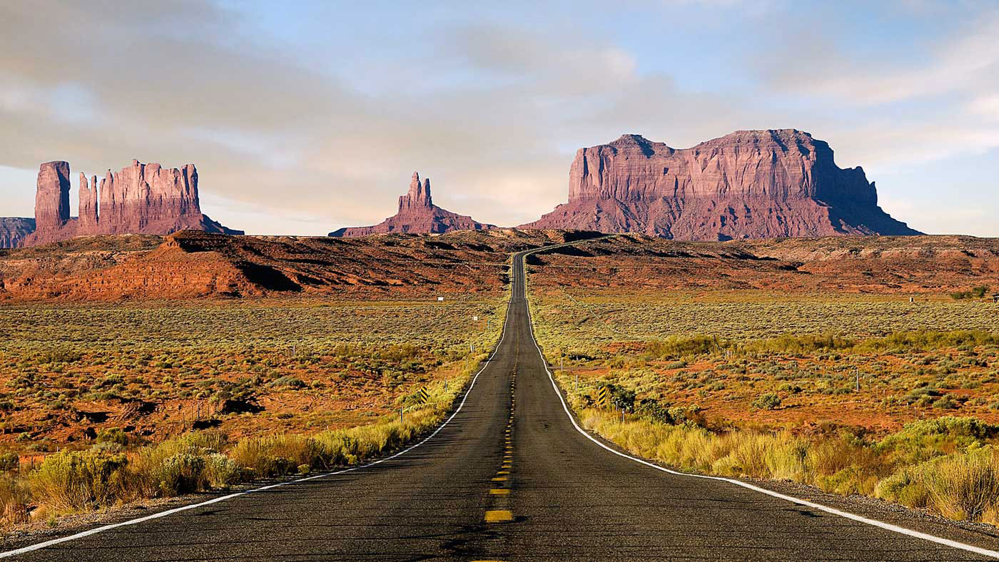 grand-canyon-road-HD