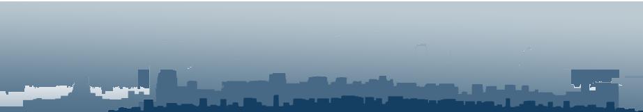 nyc-skyline-blue